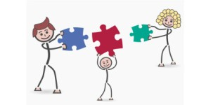 mediazione-familiare-pedagogia-reggio-emilia